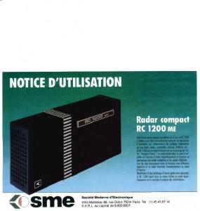 photo alarme 2000 radard systeme de securite absolu alarme