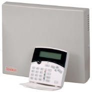 photo noxalarm systeme de securite absolu alarme