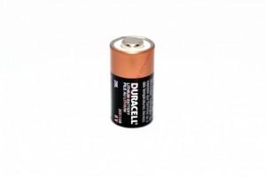 Daitem - Pile lithium batli03
