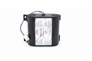 Daitem - pile-lithium-batli02