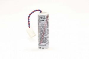 Daitem - Pile lithium batli04