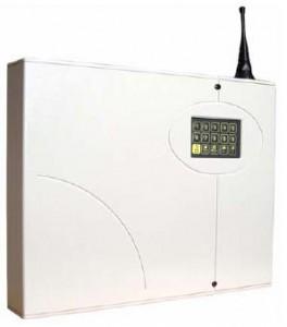 photo aem transmetteur systeme de securite absolu alarme torcy le raincy meaux