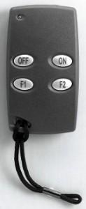 photo telecommande daitem systeme de securite absolu alarme