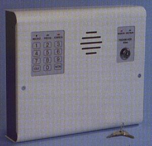 photo altec transmetteur telephonique alarme maison absolu alarme ile de france
