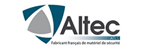 photo systeme de securite altec chelles