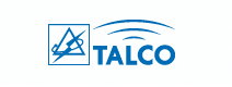 photo systeme de securite talco ile de france