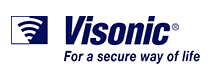 photo systeme de securite visonic chelles meaux